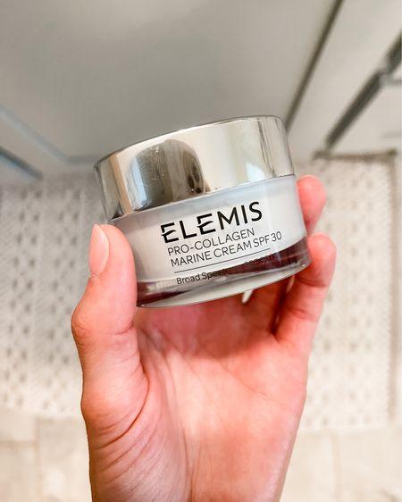 Elemis favorites! http://liketk.it/3igLd #liketkit @liketoknow.it