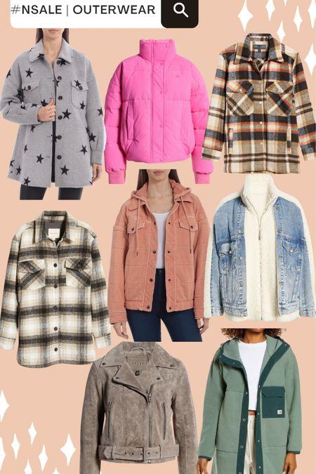 Top picks for coats on the Nordstrom Anniversary Sale! http://liketk.it/3jSKG #liketkit @liketoknow.it #LTKcurves #LTKsalealert #LTKunder100