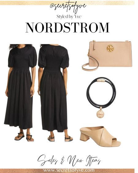 Curated looks!  Shop the best selling & best rated items at the @nordstrom anniversary early access sale today! #nsale  CEO: patesillc.com & PATESIfoundation.org  @secretsofyve : where beautiful meets practical, comfy meets style, affordable meets glam with a splash of splurge every now and then. I do LOVE a good sale and combining codes!  Gift cards make great gifts.  @liketoknow.it #liketkit #LTKDaySale #LTKDay #LTKsummer #LKTsalealert #LTKSpring #LTKswim #LTKsummer #LTKworkwear #LTKbump #LTKbaby #LKTsalealert #LTKitbag #LTKbeauty #LTKfamily #LTKbrasil #LTKcurves #LTKeurope #LTKfit #LTKkids #LTKmens #LTKshoecrush #LTKstyletip #LTKtravel #LTKworkwear #LTKunder100 #LTKunder50 #LTKwedding #StayHomeWithLTK gifts for mom Dress shirt gifts she will love cozy gifts spa day gifts Summer Outfits Nordstrom Anniversary Sale Old Navy Looks Walmart Finds Target Finds Shein Haul Wedding Guest Dresses Plus Size Fashion Maternity Dresses Summer Dress Summer Trends Beach Vacation Living Room Decor Bathroom Decor Bedroom Decor Nursery Decor Kitchen Decor Home Decor Cocktail Dresses Maxi Dresses Sunglasses Swimsuits Rompers Sandals Bedding & Bath Patio Furniture Coffee Table Bar Stools Area Rugs Wall Art Nordstrom sale #Springhats  #makeup  Swimwear #whitediamondrings Black dress wedding dresses  #weddingoutfits  #designerlookalikes  #sales  #Amazonsales  #hairstyling #amazon #amazonfashion #amazonfashionfinds #amazonfinds #targetsales  #TargetFashion #affordablefashion  #fashion #fashiontrends #summershorts  #summerdresses  #kidsfashion #workoutoutfits  #gymwear #sportswear #homeorganization #homedecor #overstockfinds #boots #Patio Romper #baby #kitchenfinds #eclecticstyle Office decor Office essentials Graduation gift Patio furniture  Swimsuitssandals Wedding guest dresses Target style SheIn Old Navy Asos Swim Beach vacation  Beach bag Outdoor patio Summer dress White dress Hospital bag Maternity Home decor Nursery Kitchen Disney outfits Secretsofyve  #LTKhome #LTKSeasonal