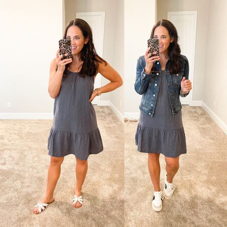 20% off dresses in the circle app   #LTKworkwear #LTKunder50 #LTKstyletip