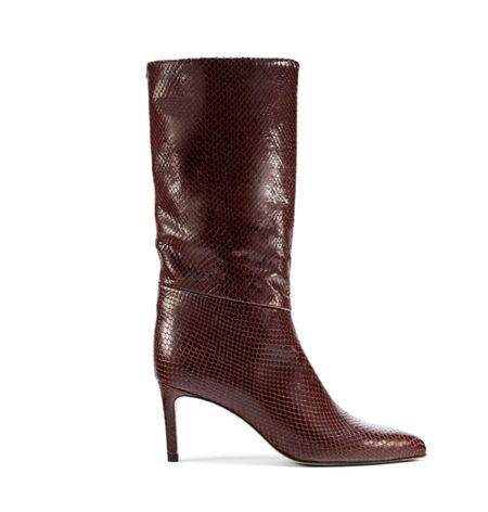 Some of my favorite Chic fall boots, booties   #LTKstyletip #LTKGiftGuide #LTKshoecrush