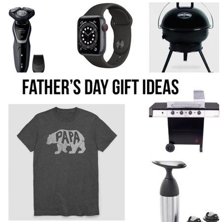 Gifts for Dads  #LTKmens #LTKfamily #LTKtravel