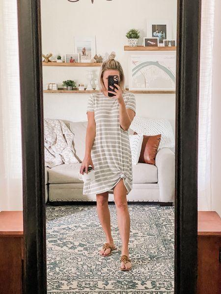 Amazon fashion   Amazon dresses    #amazonfashion #amazondresses #summerdresses #summerfashion #beachvacation #vacationoutfits #outfitideas #summeroutfits   #LTKunder50 #LTKstyletip #LTKunder100