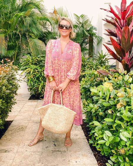 Vacation dress and an Amazon lookalike. http://liketk.it/3gSMp #liketkit @liketoknow.it #LTKtravel #LTKunder100 #LTKshoecrush