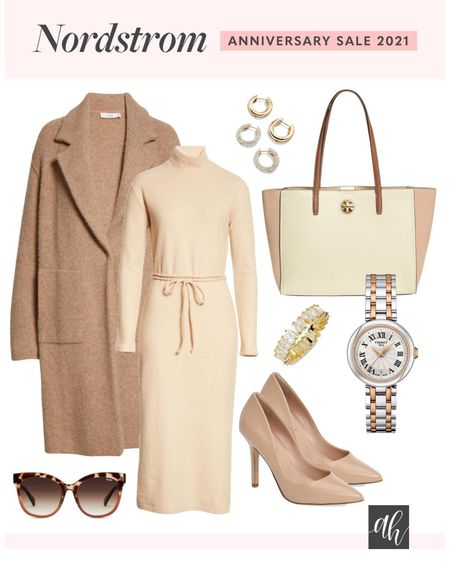 Outfit inspiration all on sale with the Nordstrom anniversary sale http://liketk.it/3jMbK #liketkit @liketoknow.it #LTKsalealert