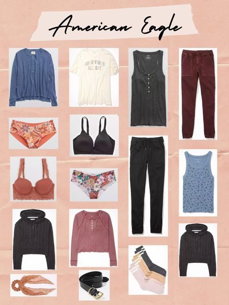 Back to school shopping 🤩 SO many great sales right now!!!  #LTKsalealert #LTKunder50 #LTKbacktoschool