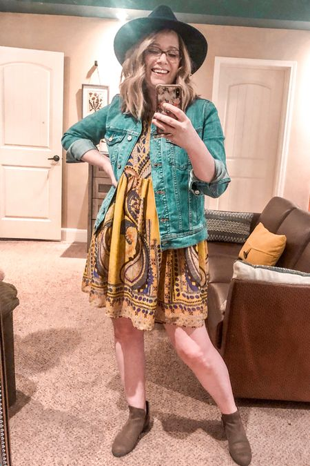 This dress is no longer available, but I linked some similar styles from altar'd state. Follow me on the LIKEtoKNOW.it shopping app to get the product details for this look and others!   http://liketk.it/33H2i #liketkit @liketoknow.it #altardstate