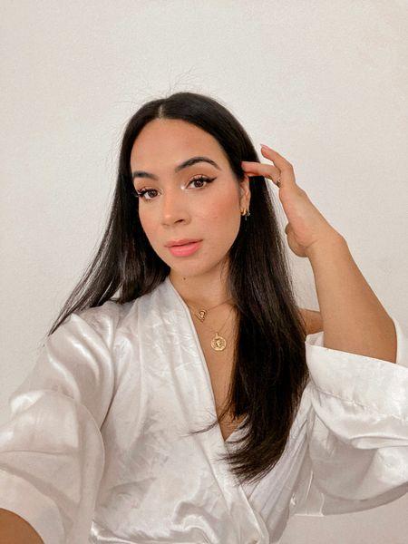 makeup products used are linked   #LTKbeauty #LTKbacktoschool #LTKSeasonal