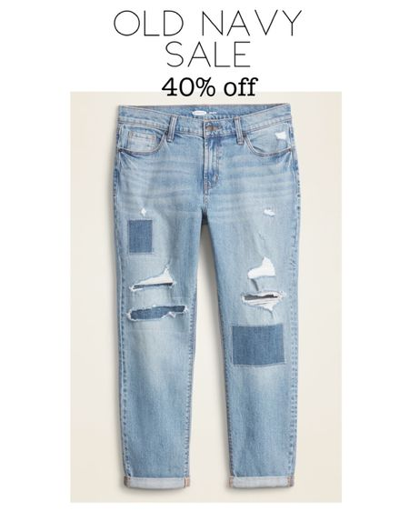 My top picks from the Old Navy 40% off sale 🙌🏻 Everything from coats, denim, overalls, blouses, sweaters, basics, + more! http://liketk.it/2EqoY @liketoknow.it #liketkit #LTKsalealert #LTKunder100 #LTKunder50 #fall #oldnavysale #oldnavy #fallstyle