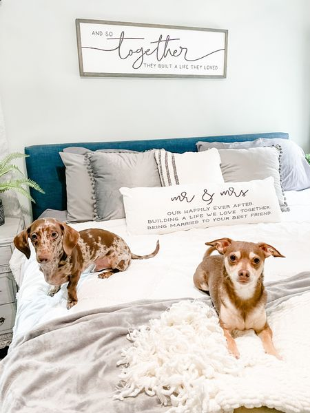 Bedroom Sheets | Throw Blankets | Pillows | Bedroom Style | Amazon Finds   #LTKhome #LTKsalealert