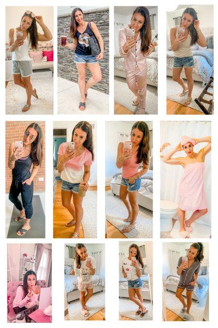 Amazon fashion #primeday http://liketk.it/3idHL #liketkit @liketoknow.it #LTKsalealert #LTKstyletip #LTKunder50