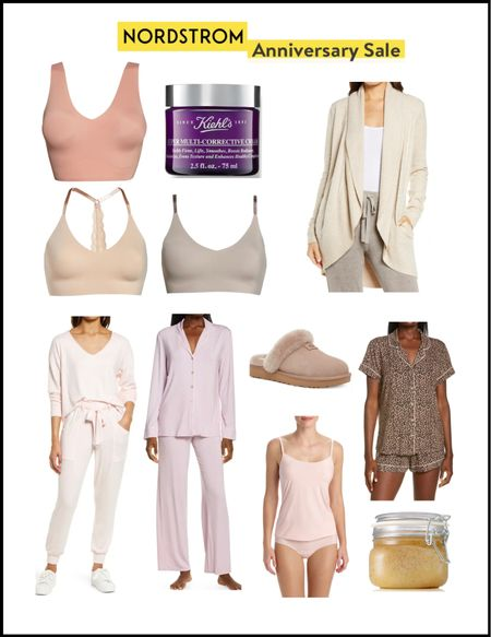 Nordstrom Anniversary Sale fave nighttime essentials & Pajamas      Wedding, Wall Art, Maxi Dresses, Sweaters, Fleece Pullovers, button-downs, Oversized Sweatshirts, Jeans, High Waisted Leggings, dress, amazon dress, joggers, bedroom, nursery decor, home office, dining room, amazon home, bridesmaid dresses, Cocktail Dress, Summer Fashion, Designer Inspired, soirée Dresses, wedding guest dress, Pantry Organizers, kitchen storage organizers, hiking outfits, leather jacket, throw pillows, front porch decor, table decor, Fitness Wear, Activewear, Amazon Deals, shacket, nightstands, Plaid Shirt Jackets, spanx faux leather leggings, Walmart Finds, tablescape, curtains, slippers, Men's Fashion, apple watch bands, coffee bar, lounge set, home office, slippers, golden goose, playroom, Hospital bag, swimsuit, pantry organization, Accent chair, Farmhouse decor, sectional sofa, entryway table, console table, sneakers, coffee table decor, bedding , laundry room, baby shower dress, teacher outfits, shelf decor, bikini, white sneakers, sneakers, baby boy, baby girl, Target style, Business casual, Date Night Outfits,  Beach vacation, White dress, Vacation outfits, Spring outfit, Summer dress, Living room decor, Target, Amazon finds, Home decor, Walmart, Amazon Fashion, Nursery, Old Navy, SheIn, Kitchen decor, Bathroom decor, Master bedroom, Baby, Plus size, Swimsuits, Wedding guest dresses, Coffee table, CBD, Dresses, Mom jeans, Bar stools, Desk, Wallpaper, Mirror, Overstock, spring dress, swim, Bridal shower dress, Patio Furniture, shorts, sandals, sunglasses, Dressers, Abercrombie, Bathing suits, Outdoor furniture, Patio, Sephora Sale, Bachelorette Party, Bedroom inspiration, Kitchen, Disney outfits, Romper / jumpsuit, Graduation Dress, Nashville outfits, Bride, Beach Bag, White dresses, Airport outfits, Asos, packing list, graduation gift guide, biker shorts, sunglasses guide, outdoor rug, outdoor pillows, Midi dress, Amazon swimsuits, Cover ups, Decorative bowl, Weekender bag  