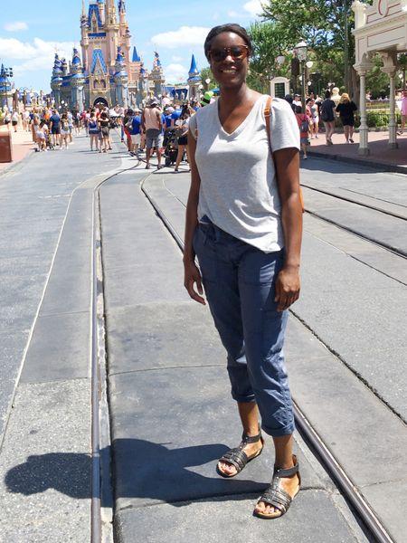 My summer day trip outfit.  #ltkseasonal #competition http://liketk.it/3ghcA #liketkit @liketoknow.it