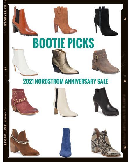 Here are my bootie picks from the 2021 Nordstrom Anniversary sale. They range from $79.90 to $199.90.      #nordstrom #nordstromsale #nordstromanniversarysale #nordstromsale2021 #2021nordstromsale #2021nordstromanniversarysale #nordstromanniversarysale2021 #nordstromshoes #nordstromfall #nordstromboots #nordstrombooties  #boots #booties #nsale           #LTKsalealert #LTKshoecrush #LTKunder100