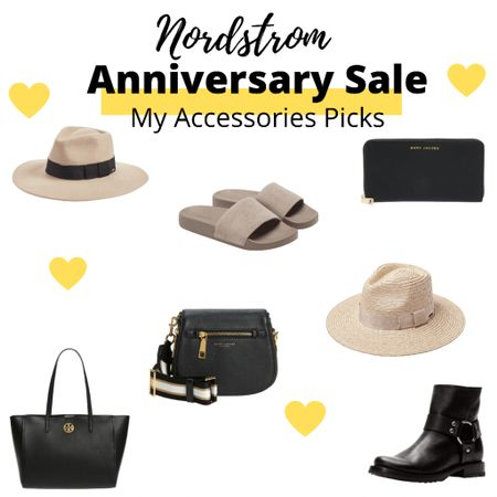 These are my top picks from accessories and shoes from the Nordstrom Sale #nsale. There are few more booties and the Hunter rain boots that I like but nothing I truly need at this point. Always love a good Tory Burch bag ! These hats are my favorite. I haVe and love them as wear them all the time. Definitely worth it in my opinion. http://liketk.it/3jVNJ @liketoknow.it #liketkit #LTKsalealert #LTKunder50