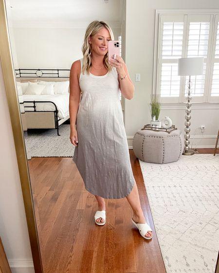 Casual dress http://liketk.it/3hUVi #liketkit @liketoknow.it