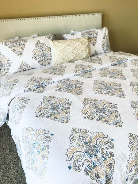 Master bedroom decor   #LTKfamily #LTKhome #LTKsalealert