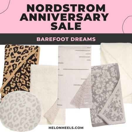 2021 Nordstrom Anniversary Sale - barefoot dreams http://liketk.it/3jnAL #liketkit @liketoknow.it #LTKsalealert #LTKhome