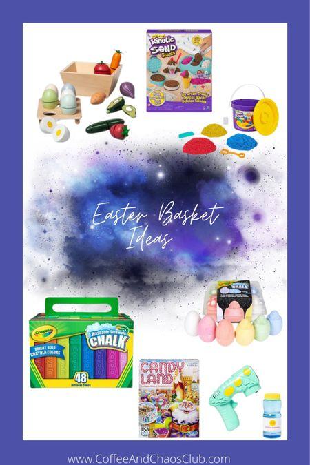 Easter basket finds for littles at Target! http://liketk.it/3bcMA #liketkit @liketoknow.it #LTKSpringSale #LTKbaby #LTKkids @liketoknow.it.family