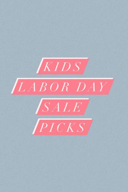 Kids Labor Day sale picks! Toddler girl, fall outfits, kids swimwear   #LTKsalealert #LTKbaby #LTKkids
