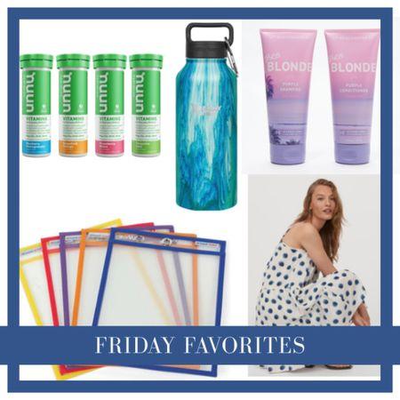 Friday Favorites http://liketk.it/2UrFw #liketkit @liketoknow.it