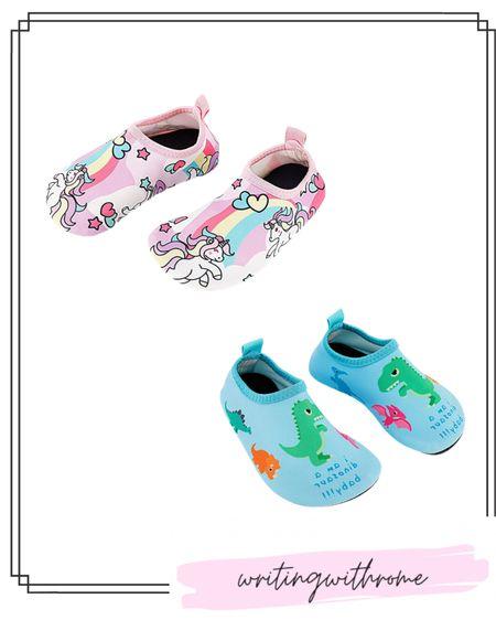 Baby & Toddler Swim gear #ltksummer #LTKbaby #LTKswim #LTKkids http://liketk.it/3gYjp #liketkit @liketoknow.it