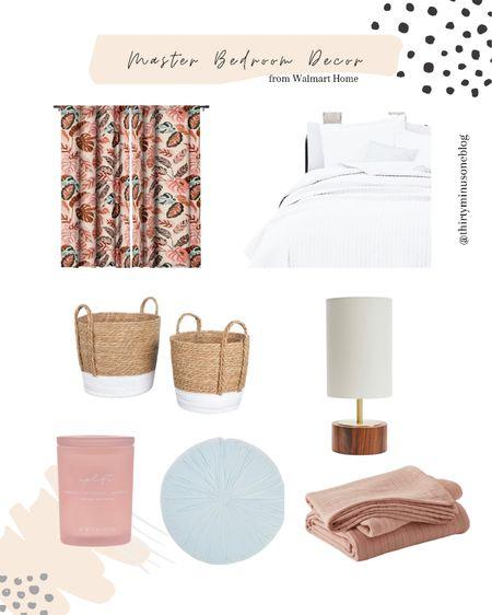 Shopping around for bedroom decor   #LTKfamily #LTKhome #LTKunder50