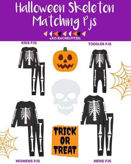 Halloween Family Matching Pajamas from Target!🎃🍁  Halloween matching pjs | Target Halloween matching pjs | family matching pjs | Rachel Pitzel | #halloween #halloweencostume #rachelpitzel #xorachelpitzel #ltksalealert #StayHomeWithLTK #LTKunder100 #LTKunder50 #ltkfamily #ltkkids #ltkmens #ltkgirls #ltkboys #ltkstyletip @liketoknow.it #liketkit http://liketk.it/2VTam