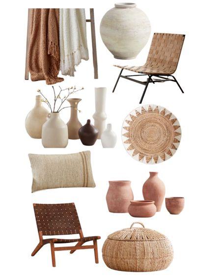 My pottery barn favorites!!   http://liketk.it/3kDsV #liketkit @liketoknow.it