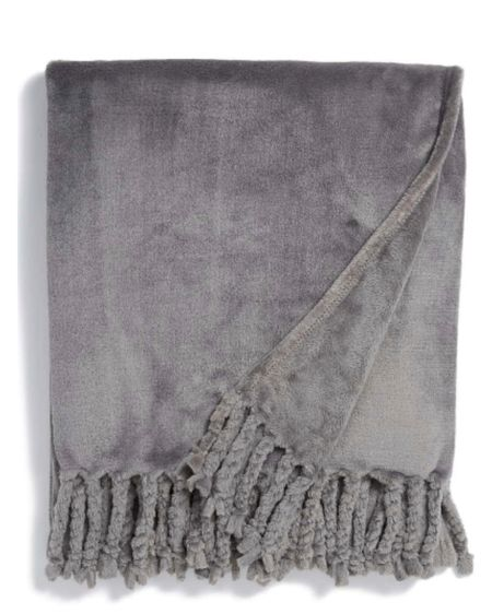 http://liketk.it/3jHXZ #liketkit @liketoknow.it love this @nordstrom bliss throw blanket! Anniversary sale price $24.90 reg price $39.50 Screenshot this pic to get shoppable product details with the LIKEtoKNOW.it shopping app