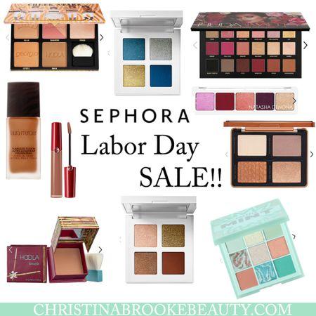 Sephora best makeup deals!  #LTKbeauty #LTKsalealert #LTKSeasonal