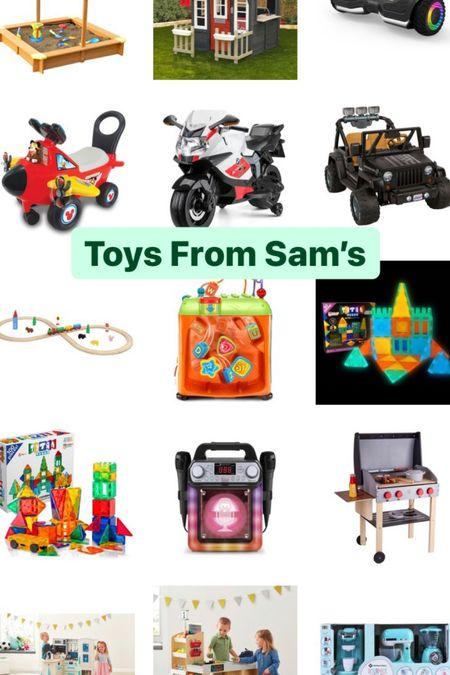 Kids Christmas gifts   #LTKHoliday #LTKGiftGuide #LTKSeasonal