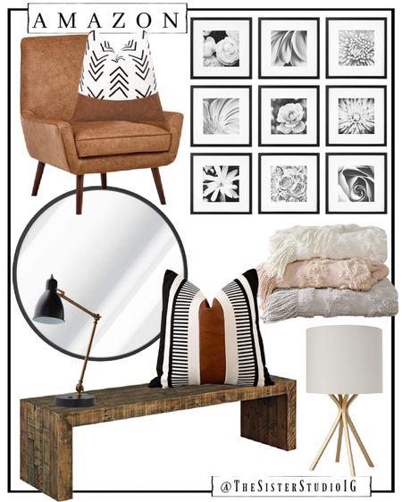Amazon home decor.     http://liketk.it/3eUYr @liketoknow.it #liketkit #LTKstyletip #LTKhome