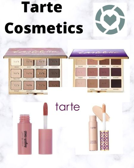 LTK Day Sale!!! Tarte is having an amazing sale today!! #liketkit #LTKDay #LTKbeauty #LTKsalealert @liketoknow.it @liketoknow.it.europe @liketoknow.it.brasil @liketoknow.it.family http://liketk.it/3hjzh