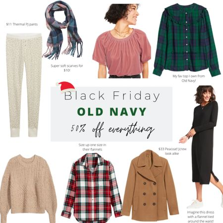 Old Navy has 50% off everything!! There's so many good deals. Here are a few of my favorites http://liketk.it/32geX #liketkit @liketoknow.it