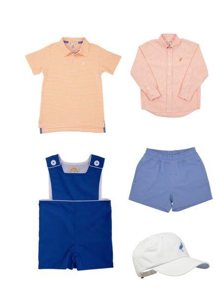 pink prices extra 30% off // top picks for boys   #LTKsalealert #LTKbacktoschool #LTKSeasonal