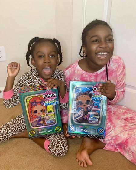 LOL Surprise Dance Dance Dance OMG Glow in the Dark Dolla for Girls Age 4+ Kids Toys Gifts for kids   http://liketk.it/3jZW0 #liketkit @liketoknow.it #LTKkids #LTKfamily #LTKunder50 @liketoknow.it.family @liketoknow.it.home