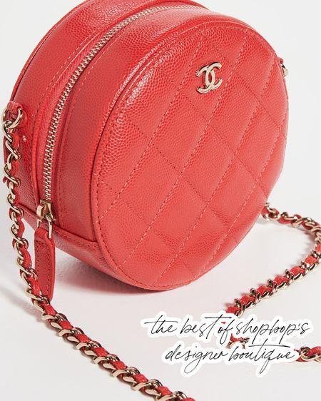 The best of Shopbop's designer boutique bags   #LTKitbag