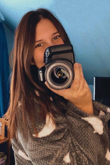 My camera shooting essentials! http://liketk.it/38RV8 #liketkit @liketoknow.it