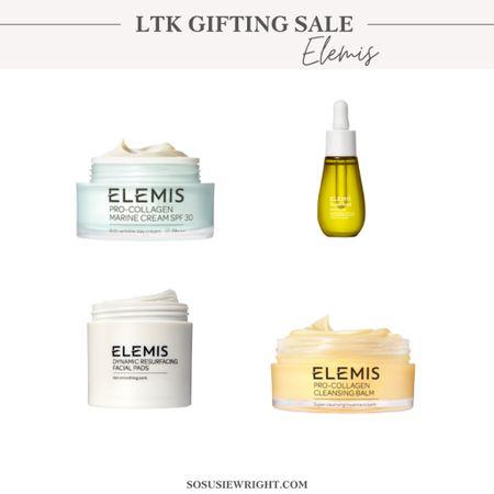 Check out some of my favorite items on sale!  Skincare, gifting sale, beauty   #LTKstyletip #LTKSale #LTKsalealert
