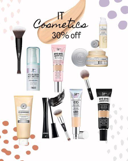 LTK a day Sale  Beauty Make up   #LTKsalealert #LTKDay #LTKbeauty