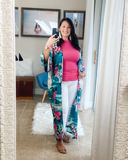 Kimono   http://liketk.it/2TJeQ #liketkit @liketoknow.it