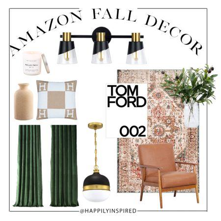 Amazon home decor, amazon fall decor, fall home decor, neutral home decor #amazondecor #amazonhome   #LTKSeasonal #LTKhome #LTKHoliday