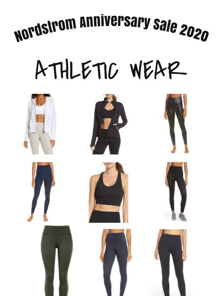 Nordstrom anniversary sale, nsale, nsale fit clothes, fitness clothes, fitness attire, workout attire, leggings, black leggings, sweaty Betty outfit, athletic wear, workout jackets  @liketoknow.it.home @liketoknow.it.family #LTKfit #LTKcurves #LTKfamily @liketoknow.it http://liketk.it/2TGKw #liketkit