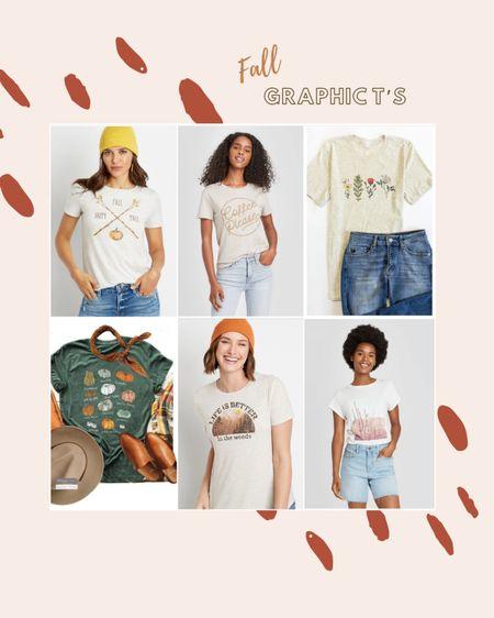 Fall graphic tee, mom graphic tee, coffee t-shirt, fall t-shirt, Maurices, target, handmade, small shop, fall outfits, fall.   http://liketk.it/2Xqg8 #liketkit #LTKsalealert #LTKstyletip #LTKunder50 #ltkfall @liketoknow.it