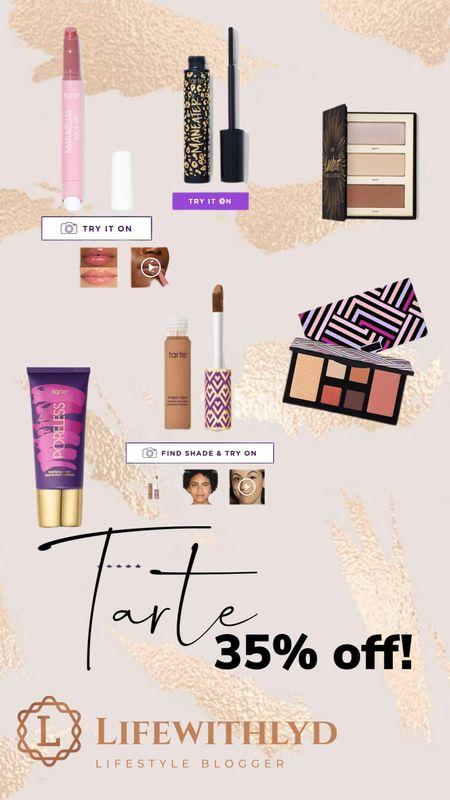 Sale still happening! Get it while it lasts 😜❤️  #LTKbeauty