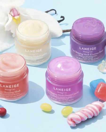Obsessed with this score at @tjmaxx I've been wanting to try this for so long...so many great reviews. #liketkit @liketoknow.it #laneige http://liketk.it/3ivB5