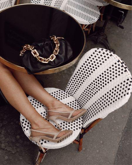 always in the mood for Bottega http://liketk.it/2NWy0 #liketkit @liketoknow.it