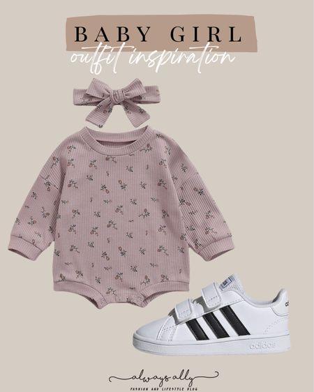 Baby girl fashion! Fall outfit ideas   #LTKbaby #LTKfamily #LTKbump