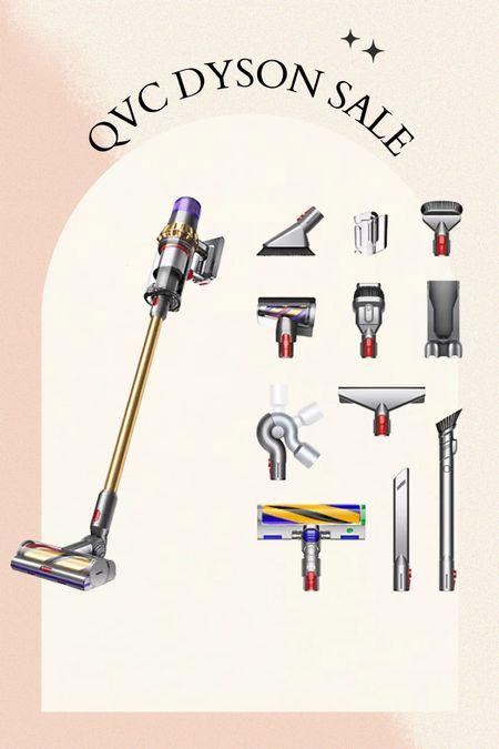 Dyson vacuum on sale  #LTKhome #LTKfamily #LTKsalealert